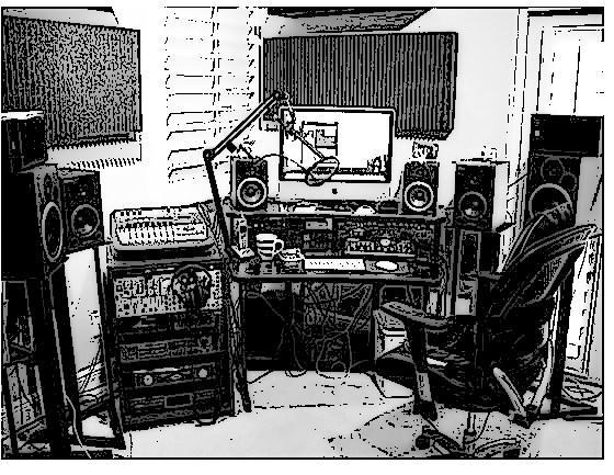 setup-home-recording-studio