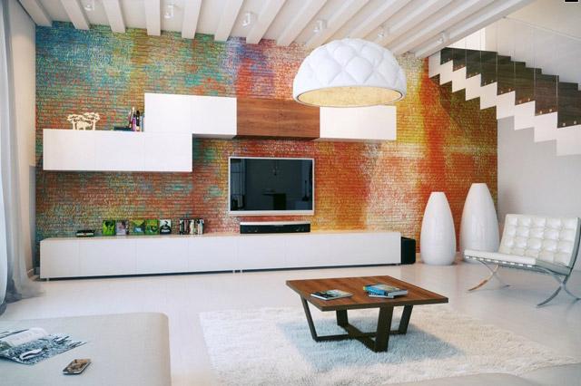 Crazy Cool Rooms (15)