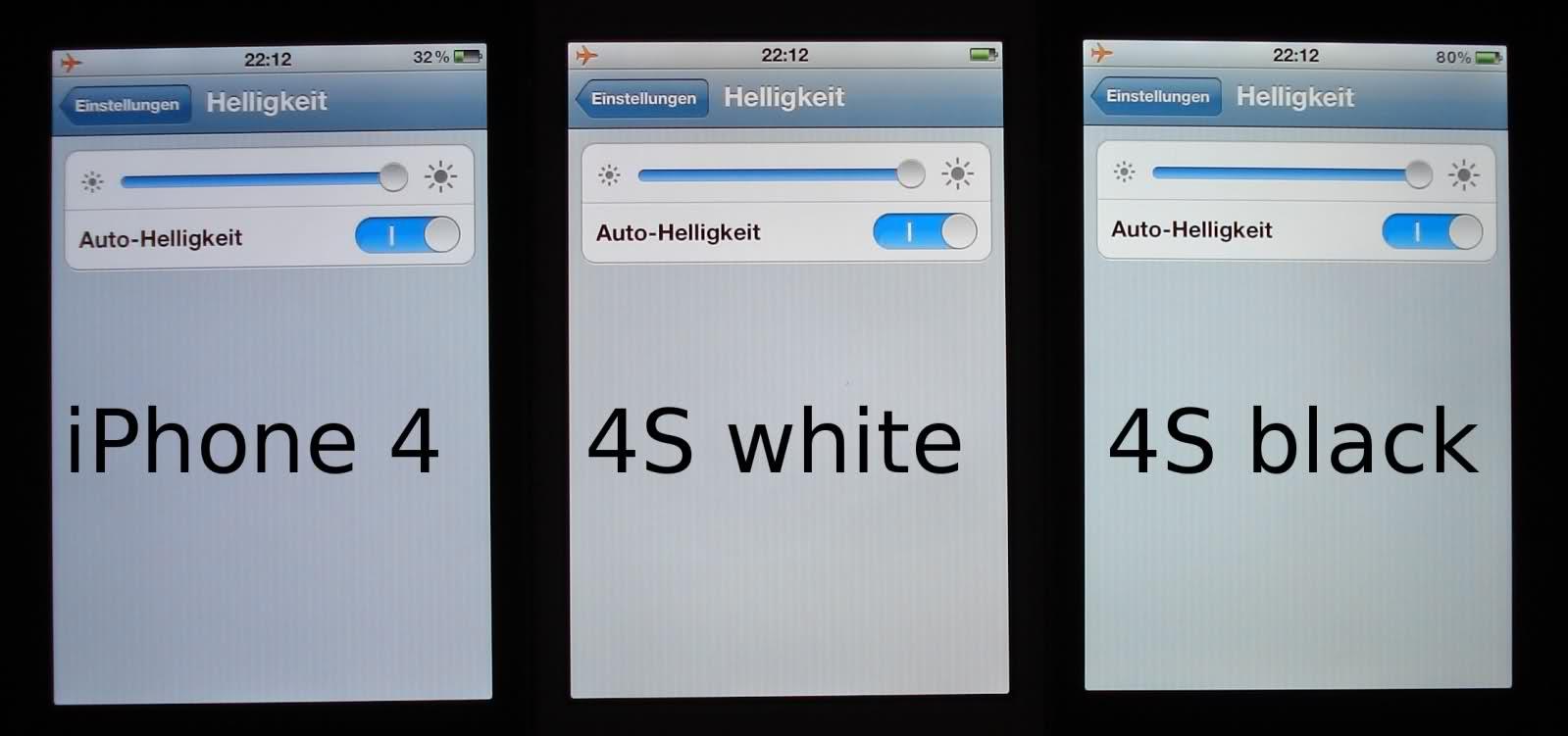 Iphone Screen Fix Kit