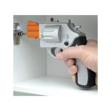 Gun Screwdriver 1